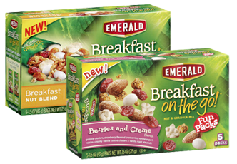 Emerald-Breakfast-on-the-Go