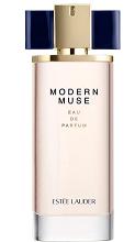 Estee Lauder Modern Muse Fragrance