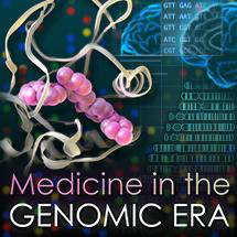 Howard-Hughes-Medical-Institute-Poster