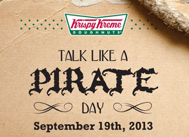 Krispy-Kreme-Talk-Like-a-Pirate-Day
