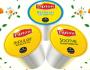 Lipton Tea K-Cup