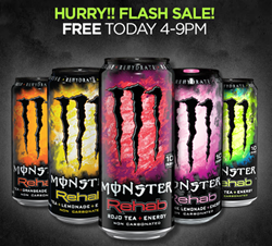 Monster-Energy-Rehab-at-WilcoHess