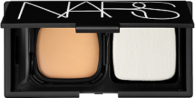 Nars Radiant Cream Compact Foundation FREE Nars Radiant Cream Compact Foundation Samples at Noon EST Daily