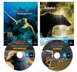 National-Geographic-DVDs-and-Brochures