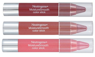 Neutrogena-Moisture-Smooth-Color-Stick