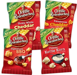 Orville-Ready-to-Eat-Popcorn
