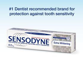 Sensodyne-Extra-Whitening-Toothpaste