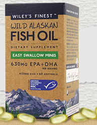 Wileys-Finest-Fish-Oil