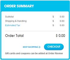 order total hsn