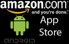 Amazon Android Credit