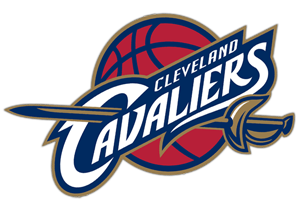 Cleveland Cavaliers Logo >> 2 FREE Cleveland Cavaliers Tickets - Hunt4Freebies