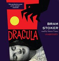 Dracula by Bram Stoker Audiobook FREE Dracula by Bram Stoker Audiobook Download