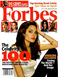 Forbes Magazine FREE Forbes and Wall Street Journal Magazine Subscriptions