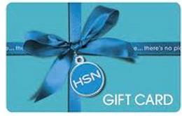 HSN Gift Card