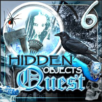 Hidden-Objects-Quest-6-Spooky-Decay