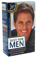 Just-for-Men-Product