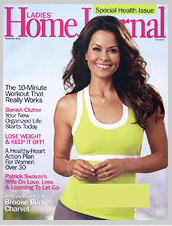 Ladies Home Journal Magazine FREE Subscription To Ladies Home Journal Magazine