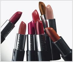 Mary-Kay-Lipstick