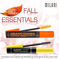 Milani-Fall-Essentials-Giveaway