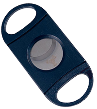 Montecristo Cigar Cutter FREE Montecristo Cigar Cutter, Torch Lighter, and Humidifier Brick (Call In)