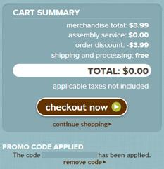 24 free address labels from pear tree greetings hunt4freebies pear tree order m4hsunfo