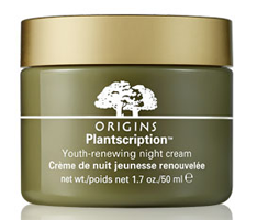 Plantscription-Youth-Renewing-Night-Cream