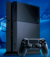 PlayStation Prize Pack