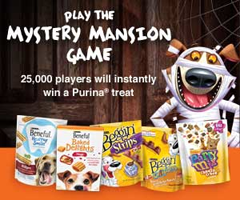 Purina-Mystery-Mansion