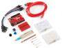 RedBoard-Starter-Kit