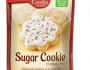 Sugar-Cookie-Mix
