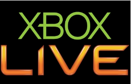 Free 1 Month Xbox Live Gold Membership Hunt4freebies