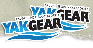 Yak-Gear-Stickers