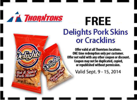 Delights-Pork-Skins-Thorntons