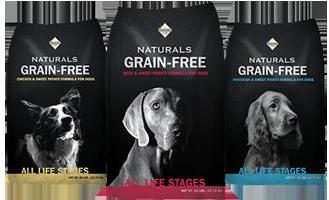 Diamond-Naturals-Grain-Free