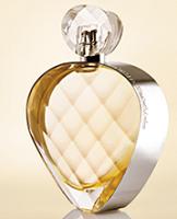 Elizabeth Arden FREE Elizabeth Arden Fragrance Sample Giveaway