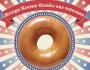 Krispy-Kreme-for-Veterans