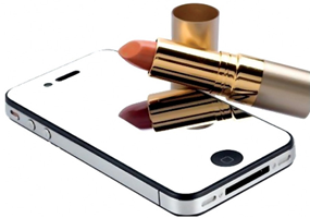 Mirror-Screen-Protector-for-iPhone-4-and-4S