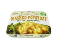 Mountain King Mashed Potatoes