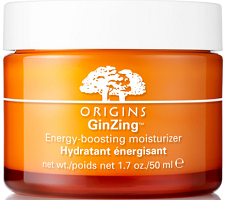Origins-GinZing-Energy-Boosting-Moisturizer