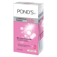 Ponds-Luminous-Finish-BB-Cream