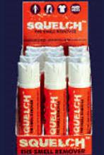 Squelch Odor Remover FREE Squelch Odor Remover Sample