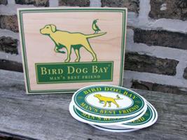Bird-Dog-Bay-Sticker