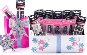 Broadway-Nails-Holiday-Giveaway