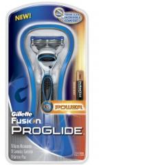 Gillette-Fusion-ProGlide-Razor