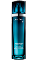 FREE Lancome Visionnaire Skin Corrector Sample at Nordstrom (Today ...
