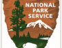 National-Park-Week