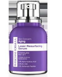 Physicians-Formula-Laser-Resurfacing-Serum