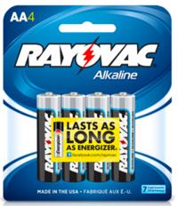 Rayovac-Alkaline-Batteries