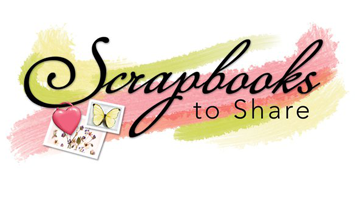 Scrapbooks-to-Share