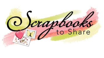 Scrapbooks-to-Share